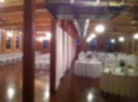 Gallery10.jpg