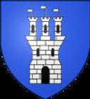 sponsor trail la vie de château