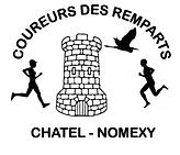 Coureurs des remparts club Nomexy Châtel