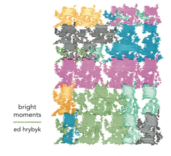 Bright Moments CD Cover High Res.jpg