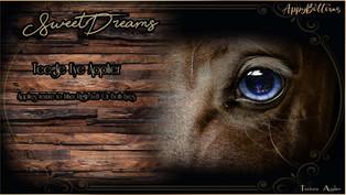 ~AppyBottoms~ Eye Textures