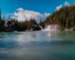 Mcginnis falls (1 of 1).jpg