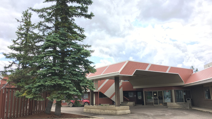 Main Building exterior 3.JPG