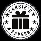 CassCavLogo2.png