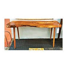 WoodenTable.jpg