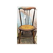 Nursery-chair1.jpg