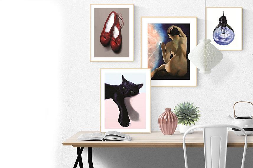 Print-Room-Scene.jpg