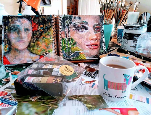 Art Journal Pages.jpg