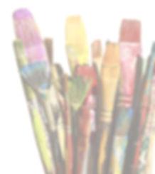 brushes_edited.jpg