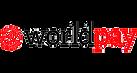 worldpay-logo-trans.png