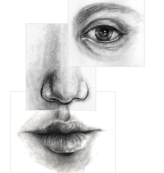 Face pic.jpg