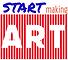 Screenshot_2021-04-18 Start making ART w