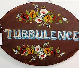 TurbulenceSign_edited.jpg
