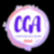 CGA.colour2.png