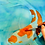Thumbnail: Capture the Koi - A Complete Drawing&Painting Workshop