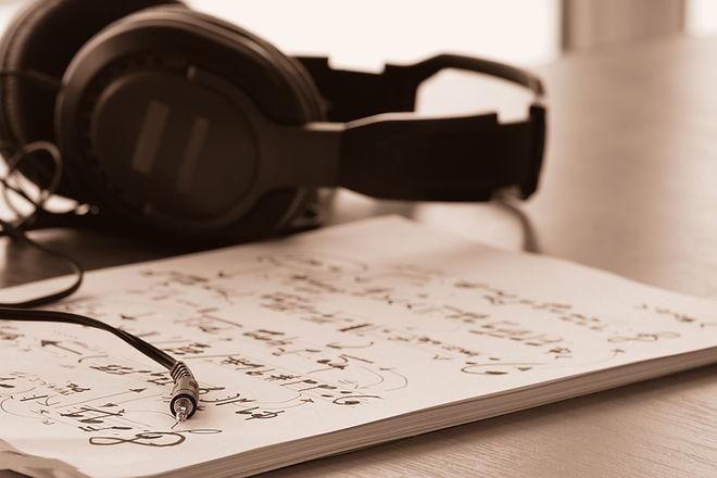 Songwriting.jpg