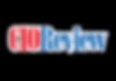 CIO-review-logo_edited.png