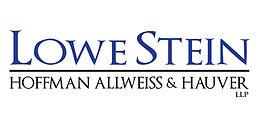 Lowe-Stein-Hoffman_300.jpg