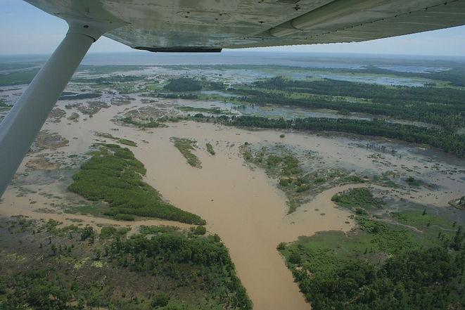 Davis-Pond-Plane.jpg