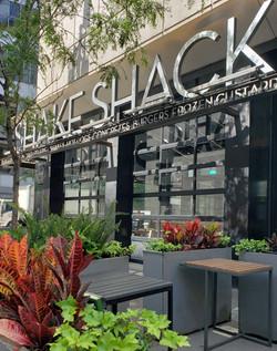 Shake Shack EXT v 4.jpg