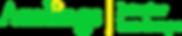 Amlings Interior Landscape logo (transpa