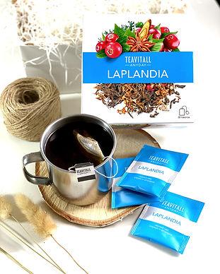 чай гринвей описание
