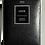 Thumbnail: Салфетка для очков гринвей