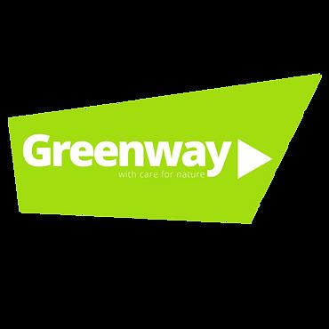 Компания Гринвей. Каталог и актуальные цены