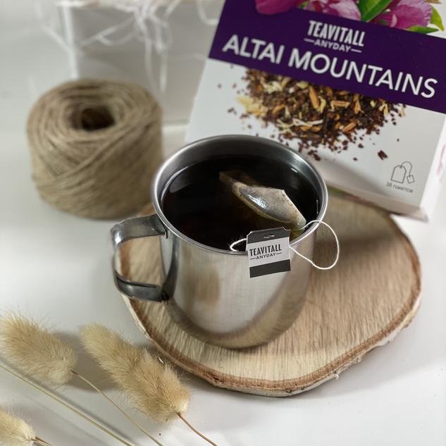 чай очищающий гринвей отзывы