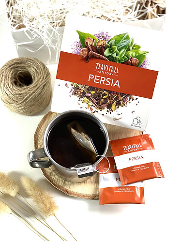 Чай Персия