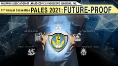 PALES 2021 poster.jpg