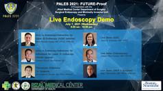 Live Endoscopy Demo.jpg