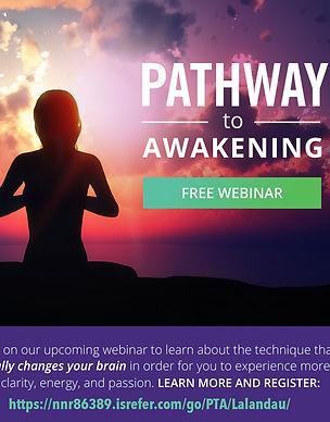 pathway-to-awakening-graphic-3 link.jpg