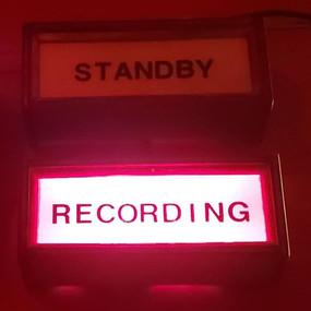 recording sign.jpg