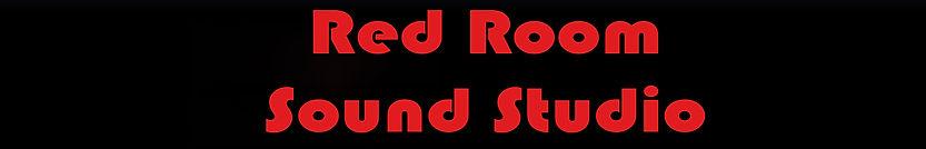 red room banner.jpg