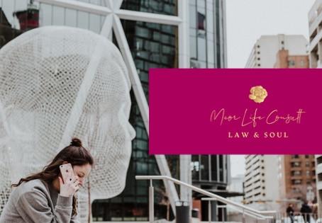 Ügyvédi konzultáció nélkül ne vágj bele válásba