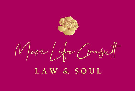 Meor Life Consult