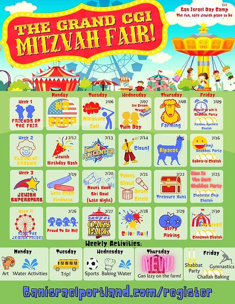 The Grand CGI Mitzvah Fair.jpg