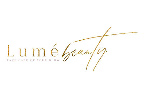 LUME BEAUTY.jpg