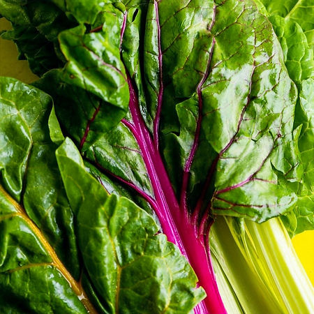 how-to-cook-swiss-chard-185_edited_edite