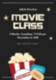 Movie Class_Elective_Poster (2).png