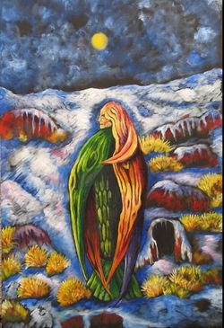 paintings 39