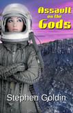 ASSAILT ON THE GODS