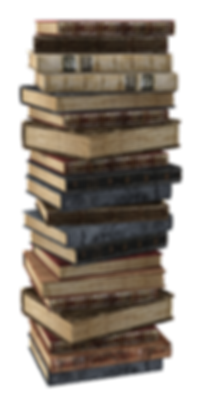 Bookstack.png