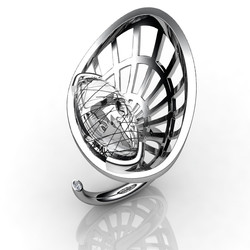 Platinum3