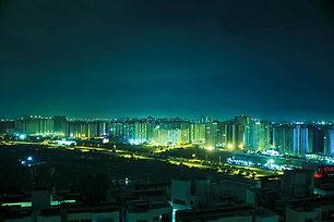 Noida.jpg