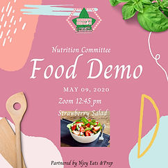 Food Demo.png
