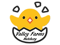 Hatchery%20Logo%202017_edited.png