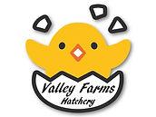 Hatchery Logo 2017.jpg