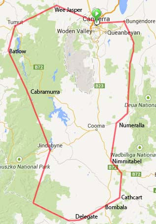 Cloudride Town Map.jpg